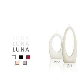 Button_Luna