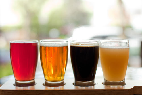 Beer-Flight-01