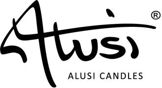Alusi - Logo